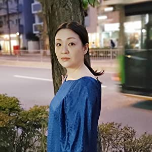 村田 沙耶香 コンビニ人間 生命式 小説 芥川賞 短篇