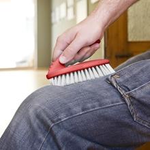 cepillo para lavar coches;cepillo tejidos duros;cepillo manchas difíciles