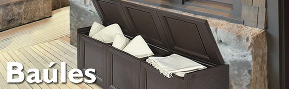 Tontarelli Wengé Armario Omnimodus estantes y 4 Compartimentos Abiertos Modelo, Madera, 8 módulos: Amazon.es: Hogar