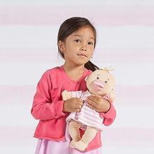 doll house;dollhouse;girl toys;toys for 3 year old girls; 3 year old girls toys;baby doll carrier