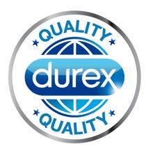 Durex; quality; condoms; sex; lubricants; vibrators