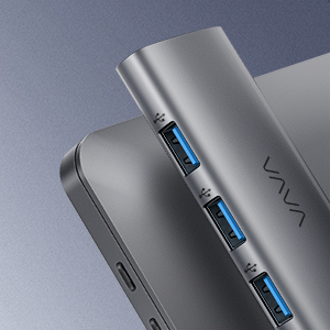 macbook pro adapter macbook air adapter ipad pro adapter