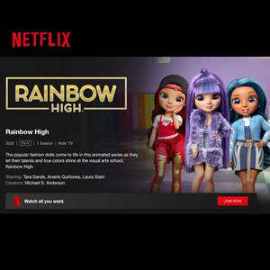 Rainbow Surprise dolls; rainbow surprise large dolls; fashion dolls; DIY slime dolls; rainbow high