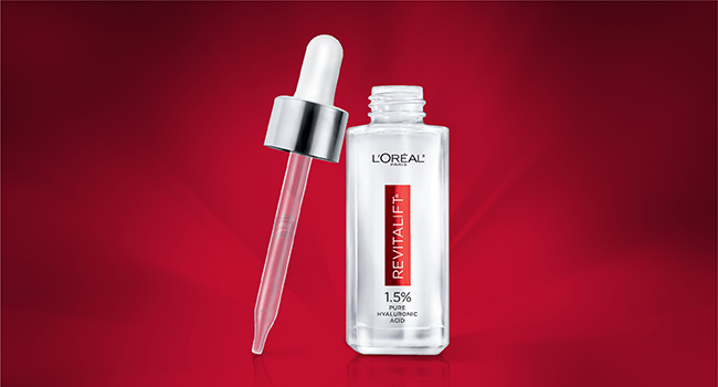 benefits of hyaluronic acid serum, how to use hyaluronic acid serum