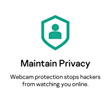 Maintain Privacy