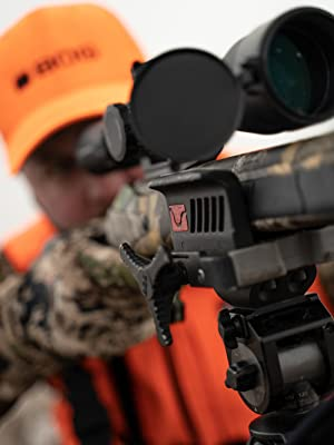 Stick, Country, Hammers, Vanguard, Gun Pod, Cuddeback, Swagger Stalker, QD, Mossy Oak, Hunters, Elk