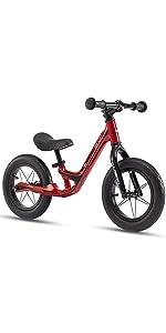 6C Kids Balance Bike