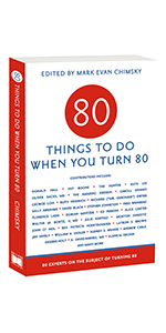 80 things to do