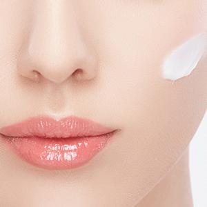 ceramides,day cream,elizabeth arden,clarins moistusiers,dehydrated skin,skin hydration,anti-ageing