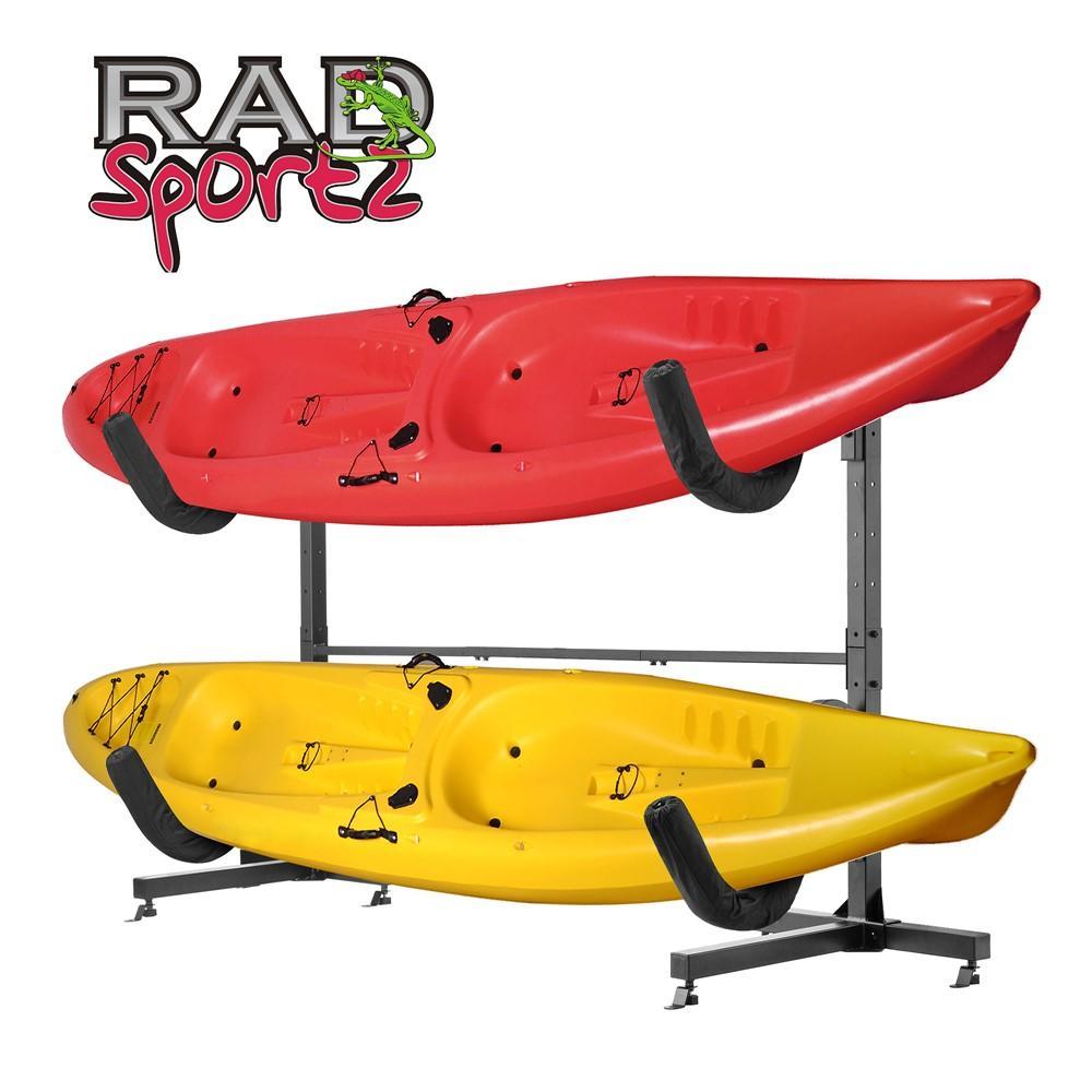 Amazon.com : RAD Sportz Indoor Outdoor Freestanding Heavy