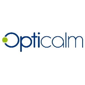 La gama completa para la sequedad ocular