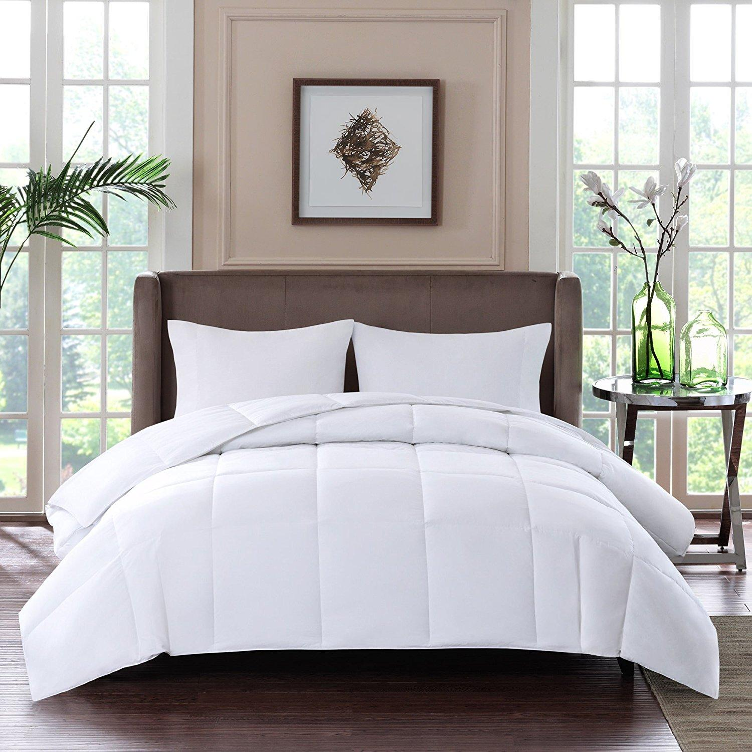 sale super store top for goose down striped topsleepy contemporary size best microfiber alternative full duvet of comforters luxury king and white comforter filling covers target grey bedding red luxurious the bedroom green light colored plain review company duvets luxe all cover