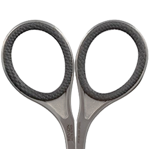 Revlon Men's Series 8-in-1 Multitool Grooming Kit Scissor, Tweezer, Nail File, LED, Nailcare