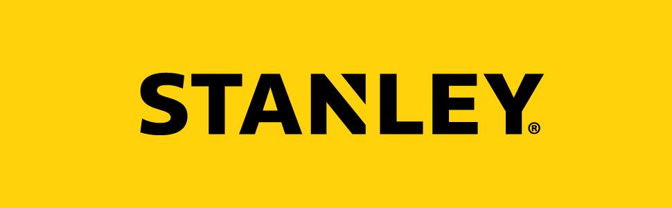STANLEY Logo