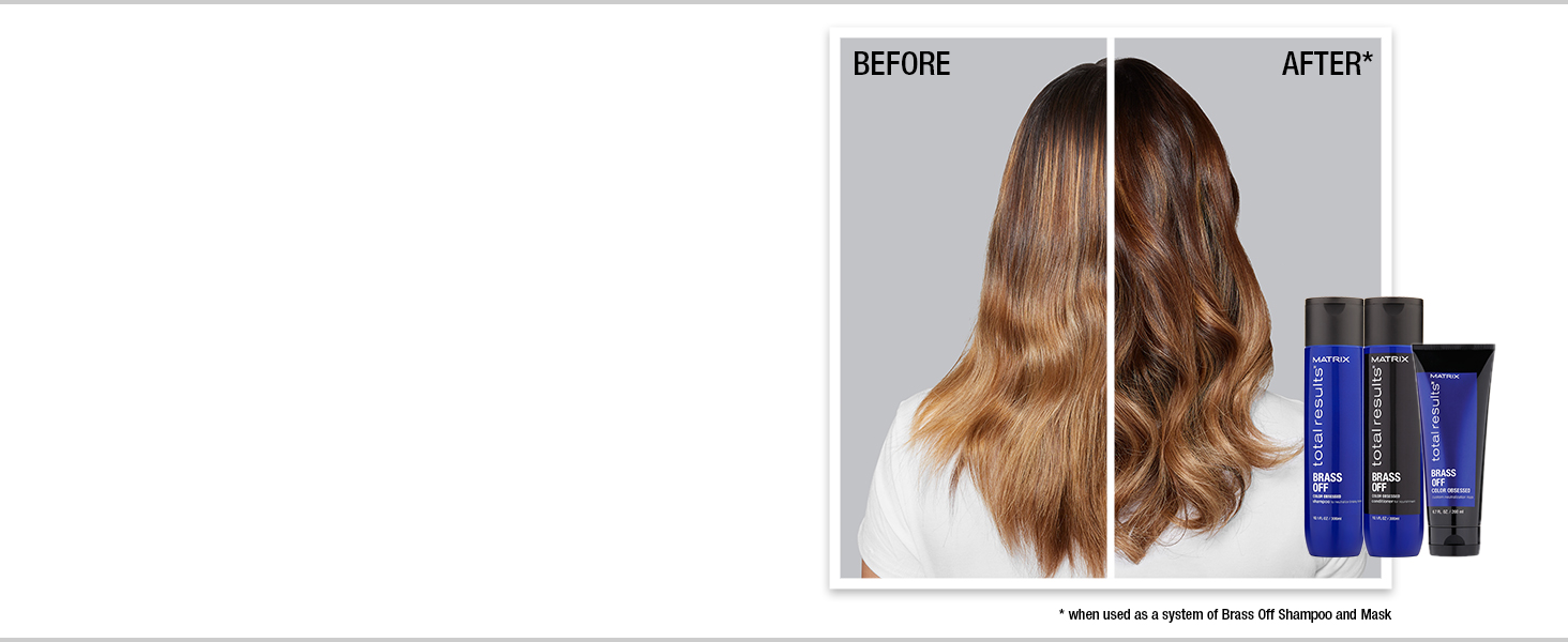 color treated hair vibrant hair sulfate free color care extending color enhancing fading hair color