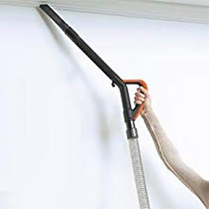 upright vacuum cleaner dyson hoover vacuum cleaner shark vacuum carpet clean vacum vaccuum