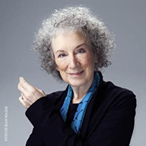 Atwood, Margaret Atwood, Racconto dell'ancella