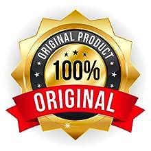 Sukkhi Original Product