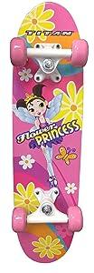 gift for girls, xmas gift for young girl, xmas gift, princesses, pink princess, barbie princess,