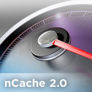 nCache 2.0