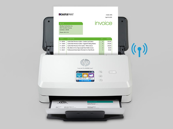 wi-fi direct scan wireless without connection