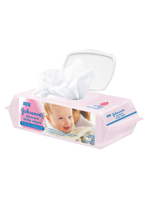 johnsons baby wipes sensitive skin best for newborns curash fragrance free comfort gentle touch buy