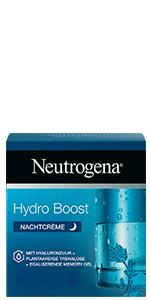 hyaluronzuur; vitamine E; vermoeide huid; Serum; energie boost