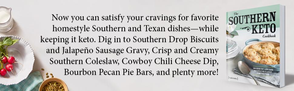 jižní kuchařské knihy, litinová kuchařka, recepty na pomalý sporák, grilování, kuchařka na grilování, vaření v litině