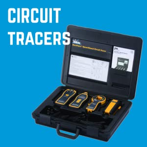 CIRCUIT TRACERS