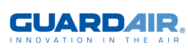 Guardair Pneumatic Vacuums – Innovation in the Air