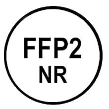 ffp2 nr ffp3 mascarillas medicas