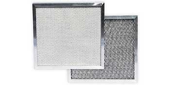 dehumidifier, filter