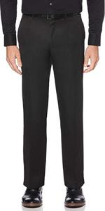 modern fit, performance pants, dress pants, mens pants