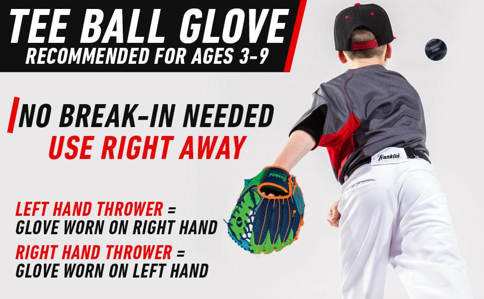 baseball girls glove, baseball glove, baseball glove velcro, baseball glove youth girl, baseball glo