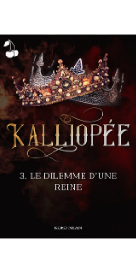 kalliopée 3