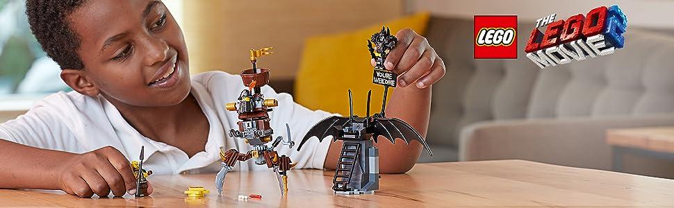 batman-barbagris-trono-star-lego-película-2-70836-personajes-película-figuras-coleccionable