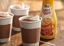 coffee-mate Café Cremoso Bomba Botella: Amazon.com ...
