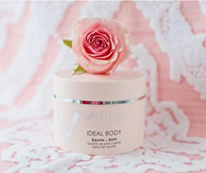 lotion body lotion moisturizer oil free moisturizer body butter body lotion for women body cream lot