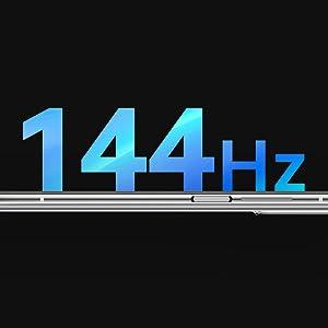 Display Mi10T
