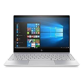 HP Envy 13-ad109ns - Ordenador Portátil 13.3