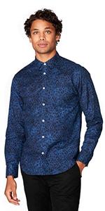 Long Sleeve Soft Shirt