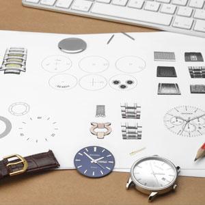 Sekonda, Sekonda watches, Mens watches, gents watches, watches, fashion watches, chronographs