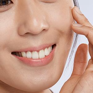 Deep Clean Brightening Foaming Cleanser Clean Cleanser, Radiant Skin, Facial Cleanser