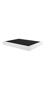 bed;bed frame;mattress bed frame;queen bed;full size bed;queen size bed;bed foundation,foundation