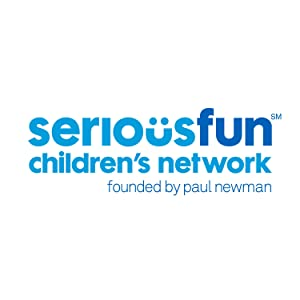 newman's own, newman's own foundation, paul newman, newman's charity, newmans own foundation