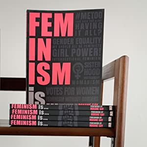 Feminism, Women's Rights, Right to Vote, Lesbian, LGBTQ