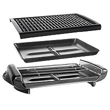 gotham,grill pan