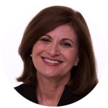 Michele Borba, Kari Kampakis