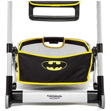 Amazon Com Kidsembrace Adjustable Folding High Chair Dc