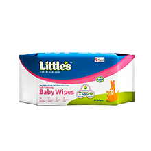 Wipes for Baby